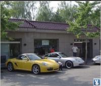 欧卡改装网,北京汉仕德科贸有限公司(Hans Auto-Tech)
