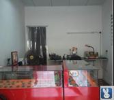 重庆精诚汽车钥匙修配服务公司,欧卡改装网,汽车改装