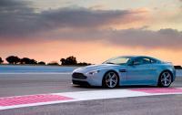阿斯顿-马丁V12 Vantage RS动力改装突破600马力~~!,欧卡改装网,汽车改装