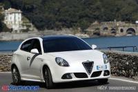 Novitec推出一款掀背式风格设计的阿尔法罗密欧,欧卡改装网,汽车改装