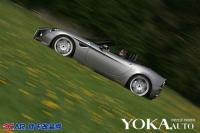 Novitec改装厂打造Alfa Romeo,欧卡改装网,汽车改装