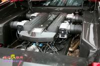 JB Design打造兰博基尼LP-640 JB-R,欧卡改装网,汽车改装