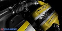 法拉利FF完美改装展现强劲马力,欧卡改装网,汽车改装