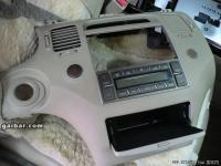 雅尊专车DVD导航改装,欧卡改装网,汽车改装