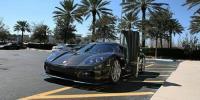 全球仅2台柯尼塞格CCXR Special Edition,欧卡改装网,汽车改装