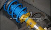 宝马M5改装弹簧避震,欧卡改装网,汽车改装