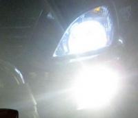 奇瑞瑞虎灯光改装,欧卡改装网,汽车改装