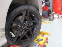 萨博改装轮毂,欧卡改装网,汽车改装
