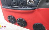 比亚迪改成最动感的音效,欧卡改装网,汽车改装