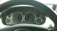 阿斯顿马丁仪表改装,欧卡改装网,汽车改装