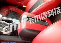 悍马H2改装内饰与外观,欧卡改装网,汽车改装
