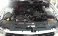 福特野马加装赛车仪表,欧卡改装网