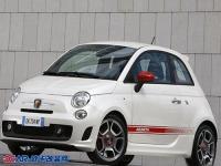 意大利改装名家改菲亚特500,欧卡改装网,汽车改装