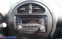 吉利全球鹰GX2完美改装音响,欧卡改装网,汽车改装