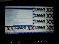 奥迪S8升级ECU,欧卡改装网,汽车改装