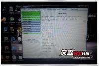 讴歌TL3.2升级艾森ECU,欧卡改装网,汽车改装