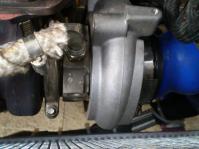 雪铁龙C2改装进化涡轮增压第一阶段,欧卡改装网,汽车改装