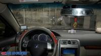 长安CX30实用改装实拍,欧卡改装网,汽车改装