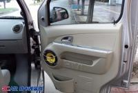 五菱鸿途改装音响高性价比,欧卡改装网,汽车改装