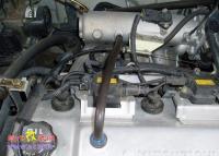 哈飞赛马改装减少烧机油,欧卡改装网,汽车改装