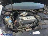 六代高尔夫GTI升级ECU 提升动力,欧卡改装网,汽车改装