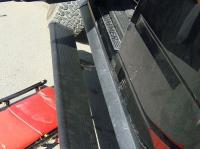 完全自动化  悍马改装电动脚踏板,欧卡改装网,汽车改装