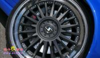 MFK Autosport推出改装版老款奥迪RS6,欧卡改装网,汽车改装