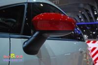 动力/外观全面加强 菲亚特朋多EVO版,欧卡改装网,汽车改装