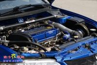 三菱EVO-7改装图欣赏,欧卡改装网,汽车改装