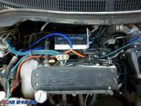 长安汽车改装manage白金版外挂电脑,欧卡改装网,汽车改装