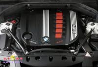 AC Schnitzer推出宝马5系GT套件,欧卡改装网,汽车改装