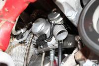 大众高尔夫R 改装GT28涡轮套件,欧卡改装网
