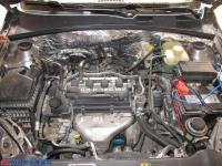 宝骏1.5进气改装动力升级  安装键程LX2008离心式涡轮增压器,欧卡改装网,汽车改装