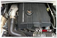赛威2.0T 艾森ECU升级+变速箱升级成功,欧卡改装网,汽车改装