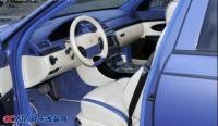 Fab Design推出改装版迈巴赫57S,欧卡改装网,汽车改装