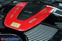搏速改装版迈巴赫57 曾创造车速新世界纪录,欧卡改装网,汽车改装