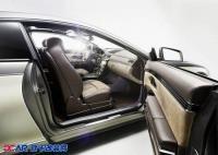 迈巴赫57S超级改装成为艺术结晶,欧卡改装网,汽车改装
