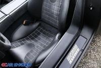 威兹曼MF5 V10进行全黑风格改装,欧卡改装网,汽车改装