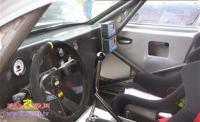 宝马1系改装  越野风味,欧卡改装网,汽车改装