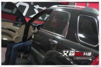 起亚狮跑 刷ecu升级 动力提升记,欧卡改装网,汽车改装