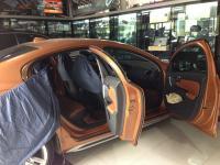 沃尔沃S60L音响改装--西安上尚汽车音响,欧卡改装网,汽车改装