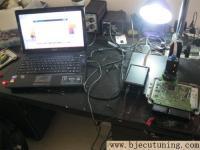沃尔沃S60刷ecu提动力改善操控,欧卡改装网,汽车改装