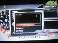 西雅特LEON FR 1.8T刷ECU升级ATA-Tuning程序,欧卡改装网,汽车改装