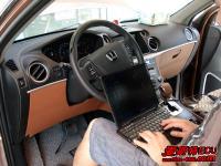 纳智捷大7 2.2T完美【升级爱斯特ECU】,欧卡改装网,汽车改装