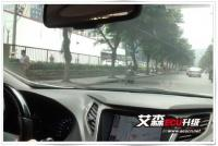 【艾森ECU升级】现代雅尊刷ecu,提升动力,欧卡改装网,汽车改装