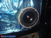 奇瑞瑞麒G3升级牧童VA6 金凤凰R65CX,欧卡改装网,汽车改装