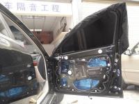 广汽传祺GA5音响改装实战案例,欧卡改装网,汽车改装