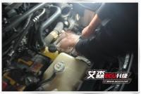 马自达MX-5 刷电脑 提升动力,欧卡改装网,汽车改装