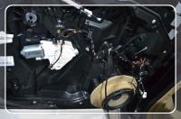 保时捷cayenneS改装法国劲浪165F3,欧卡改装网,汽车改装