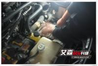 别样风情小跑车 马自达MX-5打造完美动力,欧卡改装网,汽车改装